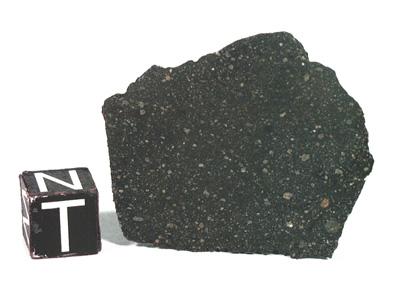 Метеорит Banten