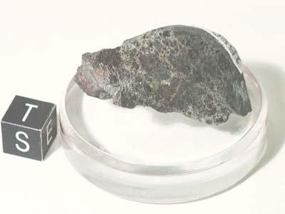 Метеорит Ensisheim