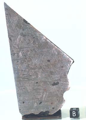 Метеорит Gibeon