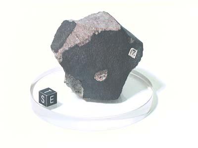 Метеорит Honolulu