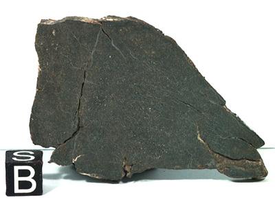 Метеорит Lakewood