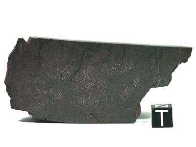 Метеорит Little River (a)