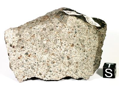 Метеорит Soko-Banja