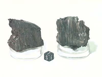 Метеорит Стерлитамак