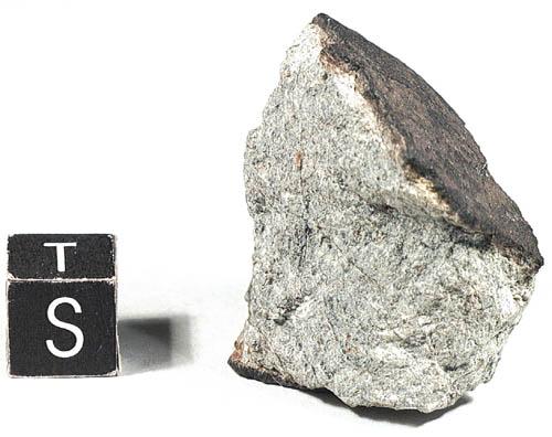 Метеорит Томаковка