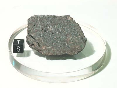 Метеорит Weston