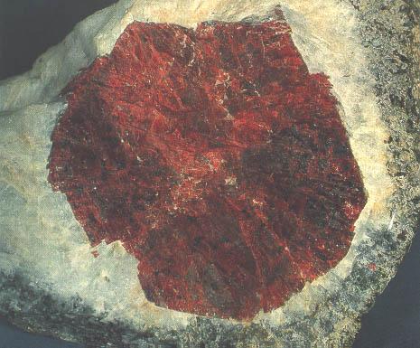 corundum-10-05.JPG (58136 bytes)