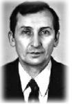 Ломизе Михаил Григорьевич