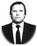 Божко Hиколай Андреевич