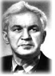 Вихерт Александр Вольдемарович