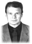 Кучуков Эдуард Захарович