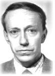 Рудаков Сергей Георгиевич
