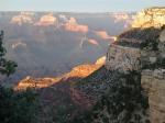 Большой каньон (EPOD)