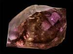 Ко Дню геолога: Геологические скринсейверы - Минералы Приполярного Урала и Вулканы Камчатки