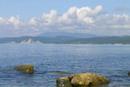 Отчет по учебной геологической практике в Туапсинском районе (27 августа - 6 сентября 2004 года). Руководитель: С.В.Филимонов.
