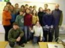 Отчёт по геофизической практике геологической школы (30 октября - 01 ноября 2004 года)