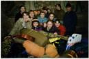 Отчет по учебной геологической практике в Закарпатье (р-н г.Берегово). Руководитель: Кротов А.В. Москва 1996 г.