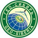 II Международная специализированная выставка и научный конгресс ГЕО-Сибирь2007