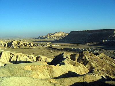 Обнаружен самый древний участок земной поверхности