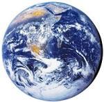 """Десятая международная конференция """"Ресурсовоспроизводящие, малоотходные и природоохранные технологии освоения недр"""""""
