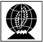 """VI Международная научная конференция """"Вулканизм, биосфера и экологические проблемы"""""""