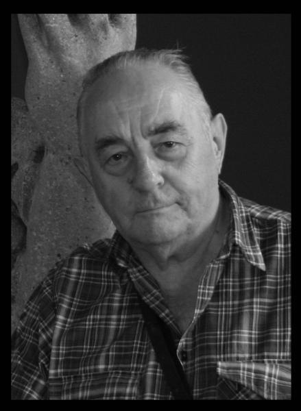 2 мая 2011 года умер д.г.-м.н. Вилен Изильевич Фельдман